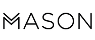 Mason and Mason Logo