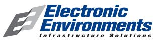 electronic-environment